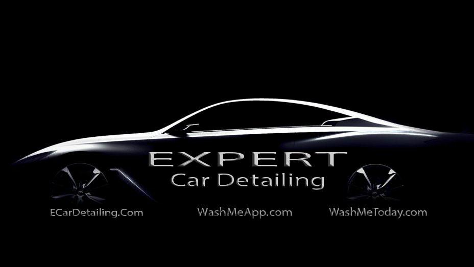 infiniti_car_expertCarDetailing_logo